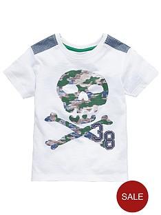 ladybird-boys-skull-print-t-shirt