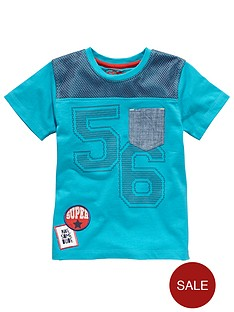 ladybird-boys-no-56-t-shirt