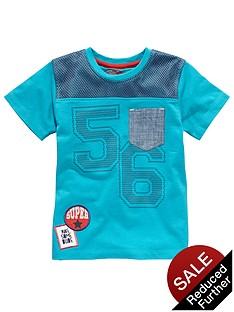 ladybird-boys-no-56-t-shirt