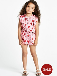 ladybird-girls-cute-ladybird-print-playsuit-12-months-to-7-years