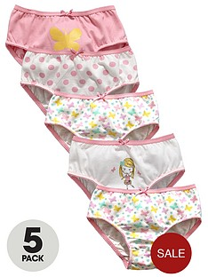 ladybird-girls-pretty-butterfly-knickers-5-pack-12-months-to-7-years