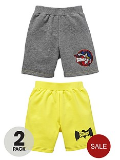 batman-boys-mix-and-match-batman-shorts-2-pack