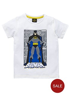 batman-boys-mix-and-match-batman-t-shirt