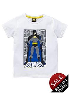 batman-boys-mix-and-match-batman-t-shirt