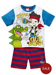 jake-and-the-neverland-pirates-boys-crocodile-pyjamas
