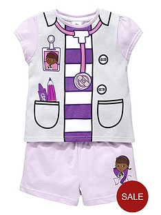 doc-mcstuffins-girls-dress-up-pyjamas