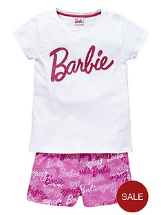 barbie-girls-barbie-pyjamas