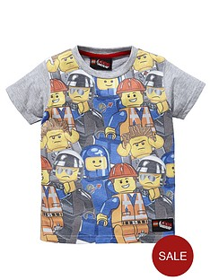 lego-boys-lego-t-shirt