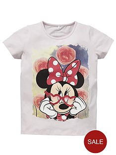 minnie-mouse-girls-rose-t-shirt