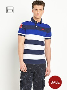 superdry-mens-double-stripe-hit-polo-shirt