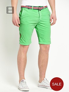 superdry-mens-neon-international-chino-shorts