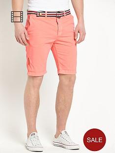 superdry-mens-international-chino-shorts