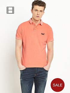 superdry-mens-vintage-destroyed-roundal-hit-polo-shirt