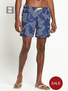 g-star-raw-mens-vindal-beach-shorts