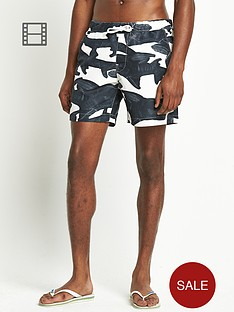 g-star-raw-mens-voshem-beach-shorts