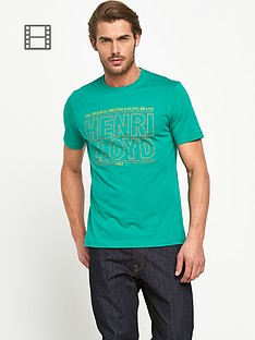 henri-lloyd-mens-lunar-regular-t-shirt