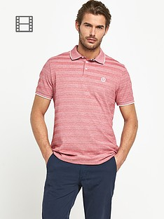 henri-lloyd-mens-caston-polo-shirt