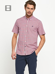 henri-lloyd-mens-seal-short-sleeve-shirt