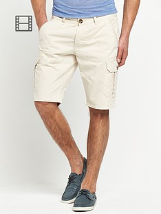 henri-lloyd-mens-buckingham-shorts