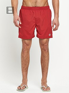 henri-lloyd-mens-brixham-swim-shorts