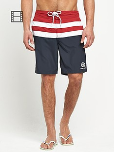 henri-lloyd-mens-ives-swim-shorts