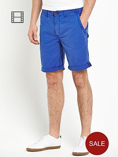 hilfiger-denim-mens-freddy-shorts