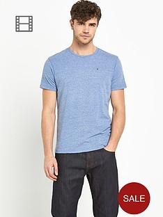 hilfiger-denim-mens-hanson-t-shirt