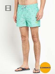 hilfiger-denim-mens-gordon-swim-shorts