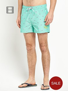 hilfiger-denim-mens-gordon-swim-shorts