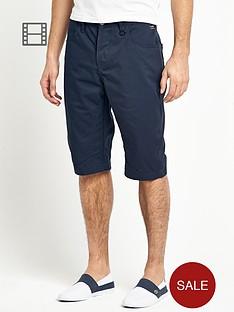jack-jones-mens-morgan-long-shorts