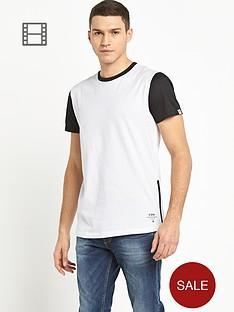 jack-jones-mens-core-clip-t-shirt