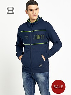 jack-jones-mens-core-mark-sweatshirt