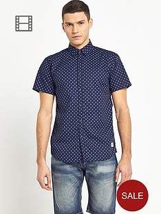 jack-jones-originals-mens-jude-shirt