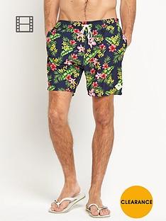 pepe-jeans-mens-jolly-swim-shorts