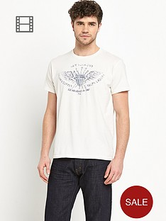 denim-supply-ralph-lauren-mens-nyc-logo-t-shirt