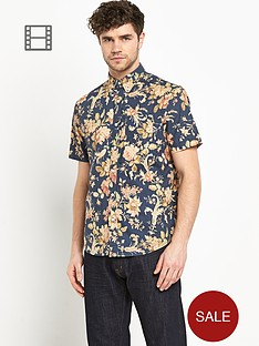 denim-supply-ralph-lauren-mens-floral-short-sleeved-shirt