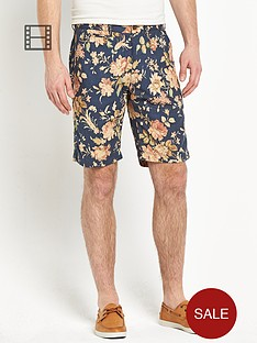 denim-supply-ralph-lauren-mens-floral-shorts