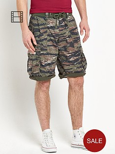 denim-supply-ralph-lauren-mens-camo-print-shorts