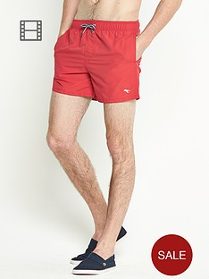 ted-baker-mens-pingpon-shorts