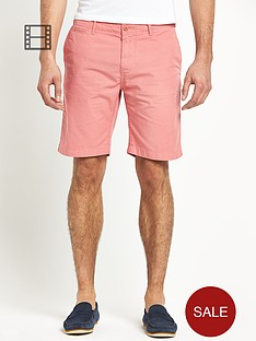 lacoste-mens-chino-shorts