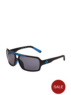 converse-polarised-sunglasses