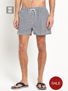goodsouls-mens-stripe-swim-shorts