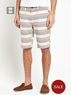 goodsouls-mens-stripe-shorts