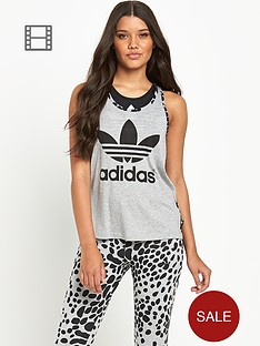 adidas-originals-caribbean-tank-top