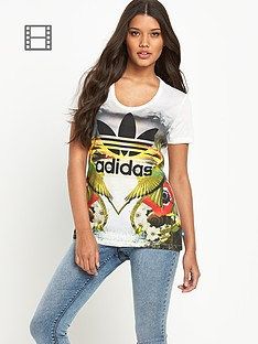 adidas-originals-tropical-print-t-shirt