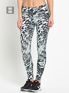 nike-leg-a-see-printed-legging