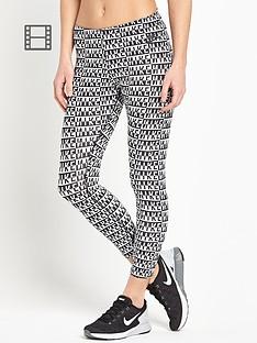 nike-leg-a-see-printed-crop-legging
