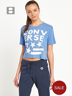 converse-bars-stars-crop-t-shirt