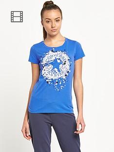 converse-stars-t-shirt