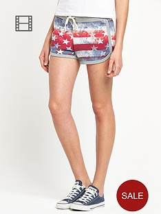 converse-pattern-track-shorts